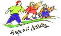 Angoul'Loisirs